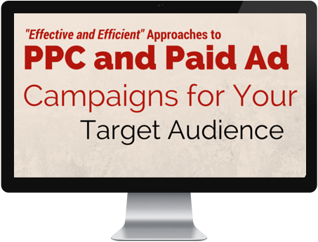 Affordable PPC pay-per-click and AdWords for the Chemical Dependency Treatment Industry