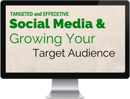 Social Media Optimization for Therapists, Recovery Homes, Drug Rehabs and Sober Caches