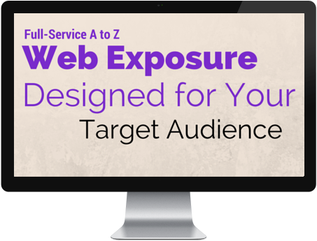 A to Z Web Exposure for Addiction Treatment and Mental Health Recovery