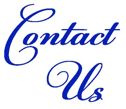 Contact Addiction Web Marketing Pros