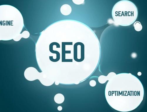 Local vs. Organic Search Engine Optimization (SEO) for Web Marketing