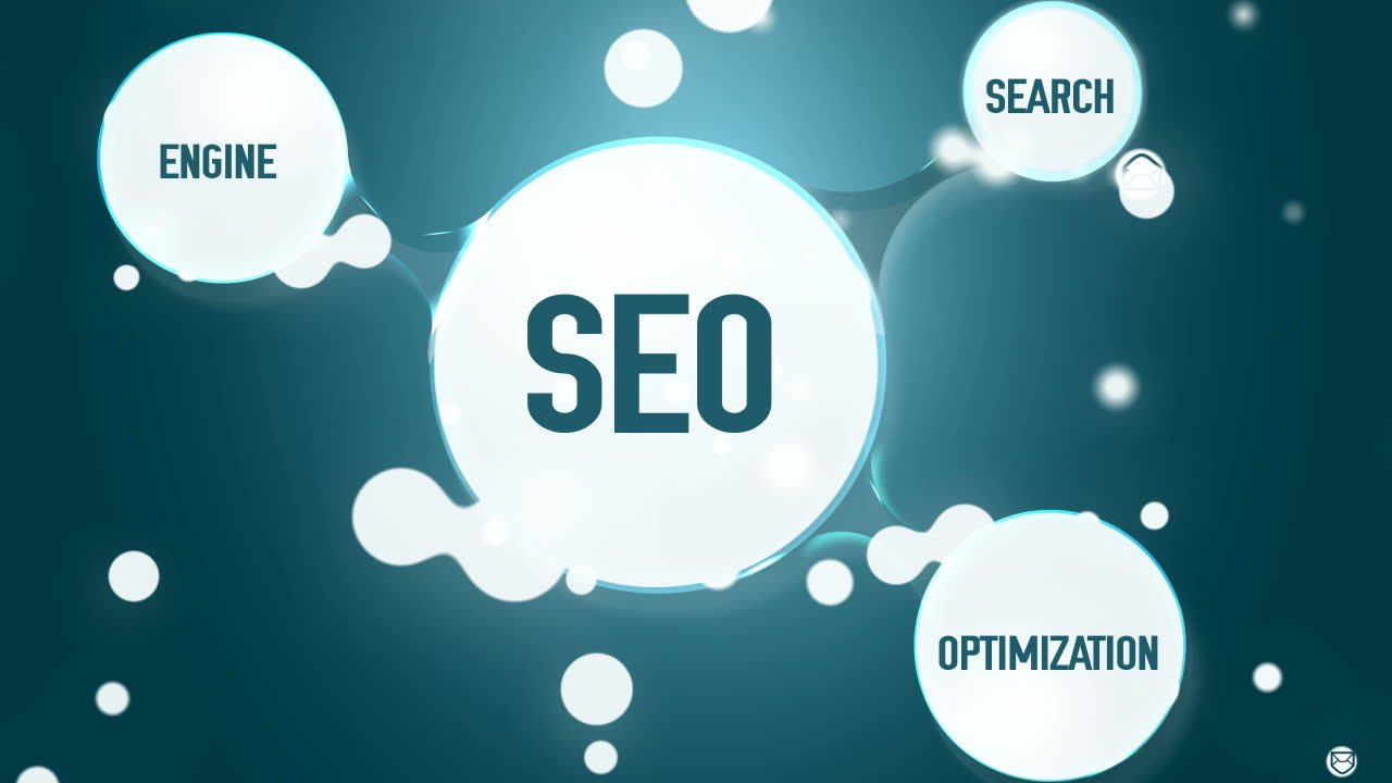 SEO - Search Engine Optimization for Drug Rehab Centers, Sober Living Homes, Mental Health Recovery,Therapists, Doctors and More...