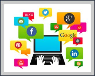 Web Marketing and SEO, PPC, Social Media, and Internet Advertising for Substance Abuse and Drug Rehabs